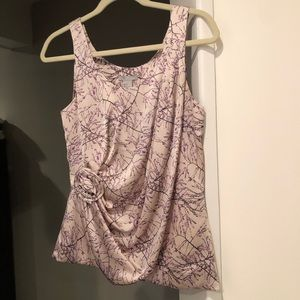 H&M Top Size 4